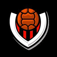 Vikingur Reykjavik (1908) logo