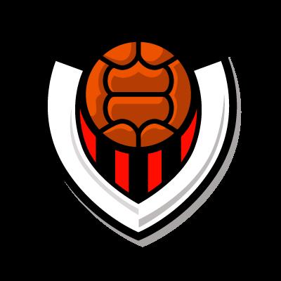 Vikingur Reykjavik (1908) logo vector logo