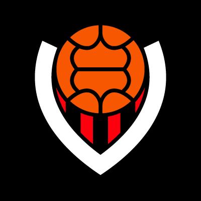 Vikingur Reykjavik logo vector logo