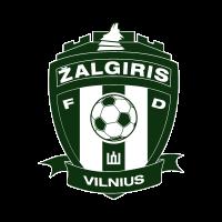 VMFD Zalgiris (Current) logo