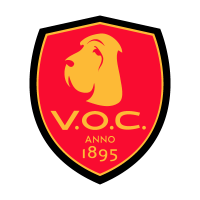 Volharding Olympia Combinatie logo