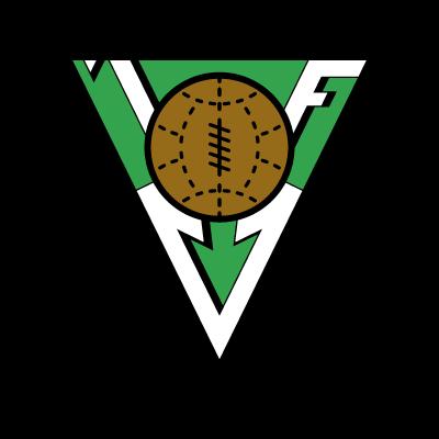 Volsungur Husavik logo vector logo