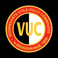 Voorwaarts Utile-Dulcis Combinatie logo
