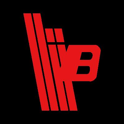 VV Bennekom logo vector logo