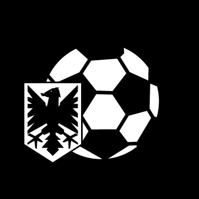 VV Gemert logo vector logo