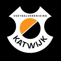 VV Katwijk logo