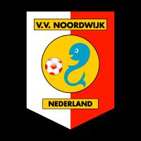 VV Noordwijk logo