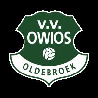 VV OWIOS logo