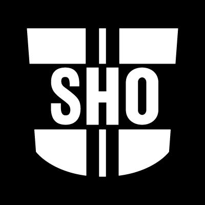 VV SHO logo vector logo
