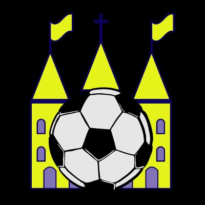 VV Staphorst logo vector logo