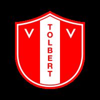 VV Tolbert (1946) vector logo
