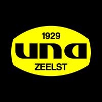 VV UNA logo