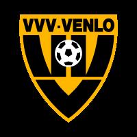 VVV-Venlo (1903) logo