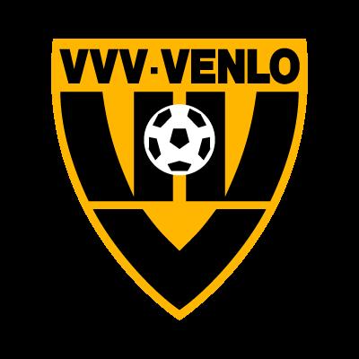 VVV-Venlo (1903) logo vector logo