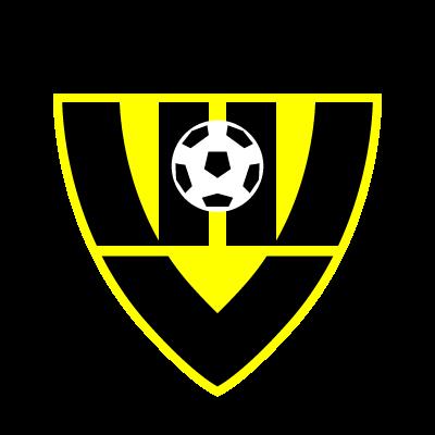 VVV-Venlo logo vector logo