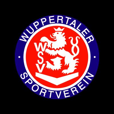 Wuppertaler SV Borussia logo vector logo