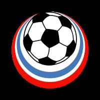 AC Juvenes/Dogana logo