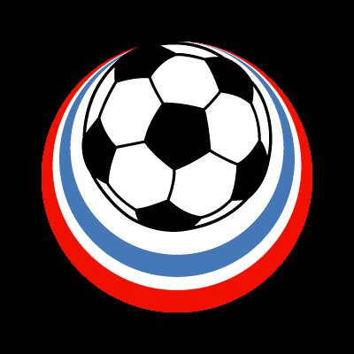 AC Juvenes/Dogana logo vector logo