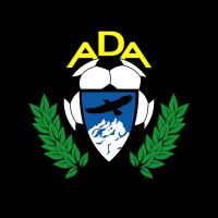 A.D. Alcorcon logo