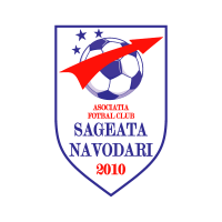AFC Sageata Navodari vector logo