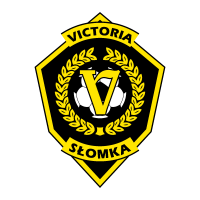 AKS Victoria Slomka logo