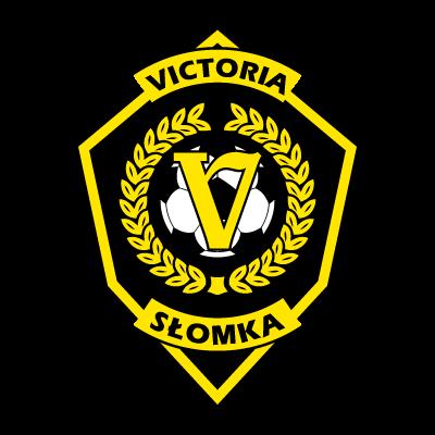 AKS Victoria Slomka logo vector logo