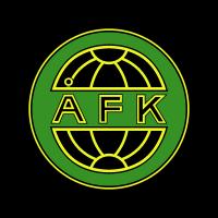 Algard FK logo