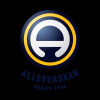 Allsvenskan (1926) logo