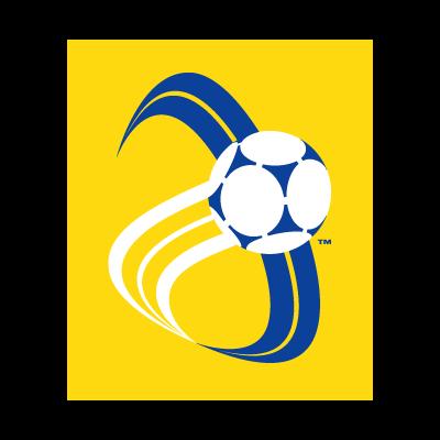 Allsvenskan (2008) logo vector logo