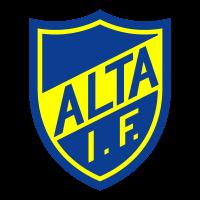 Alta IF logo