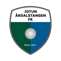Ardal FK logo