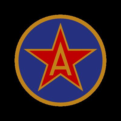 ASA Bucuresti logo vector logo
