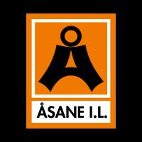 Asane IL logo
