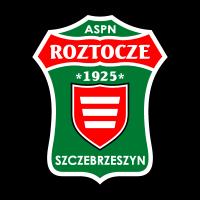 ASPN Roztocze Szczebrzeszyn logo