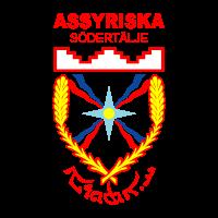 Assyriska Foreningen logo
