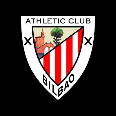 Athletic Club logo vector logo