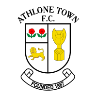 Athlone Town FC logo