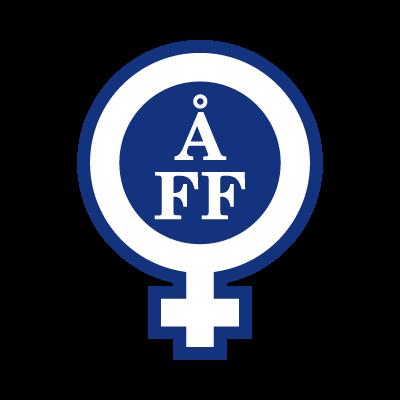 Atvidabergs Fotbollforening logo vector logo
