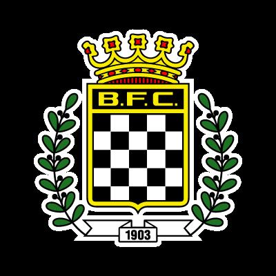 Boavista FC logo vector logo