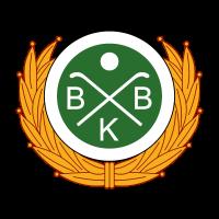 Bodens BK logo