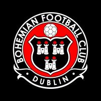 Bohemian FC logo