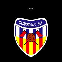 Catarroja C. de F. logo