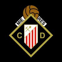 Caudal Deportivo logo