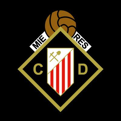 Caudal Deportivo logo vector logo