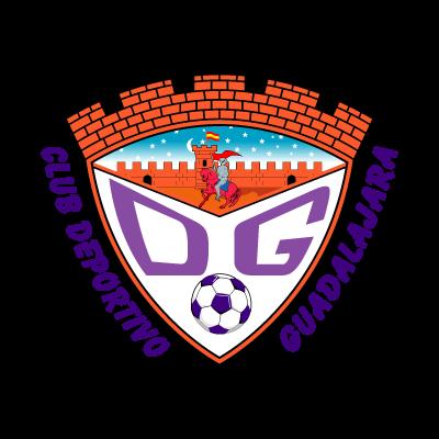 C.D. Guadalajara logo vector logo