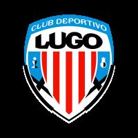 C.D. Lugo (Current) logo