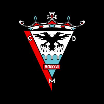 C.D. Mirandes logo vector logo