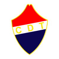 CD Trofense logo