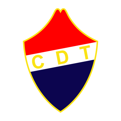 CD Trofense logo vector logo