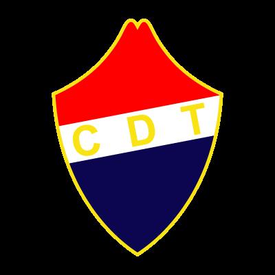 CD Trofense logo vector logo